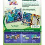 Leapfrog - 80847 - Jeu Educatif - Livre Mon Lecteur Leap/Tag de la marque LeapFrog image 2 produit