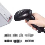 lecteur barcode TOP 3 image 4 produit