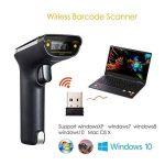 lecteur code barre portable TOP 14 image 2 produit