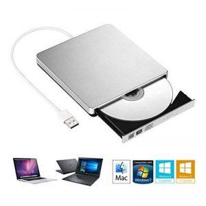 lecteur enregistreur portable TOP 0 image 0 produit