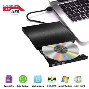 lecteur enregistreur portable TOP 9 image 0 produit
