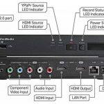 lecteur enregistreur TOP 8 image 4 produit