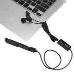 Lecteur MP3 portatif et Pratique de 8 Go avec enregistreur Vocal Audio numérique Portable et Pratique de la marque Redstrong image 2 produit