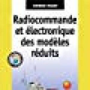 électronique en ligne TOP 1 image 0 produit