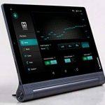 """Lenovo Yoga Tab 3 Pro Tablette Tactile avec projecteur 10"""" QHD Noir (Intel Z8550, 4 Go de RAM, Disque Dur 64 Go, Android, Wi-FI) + Projecteur intégré 50 Lumens 4000mAh de la marque Lenovo image 3 produit"""