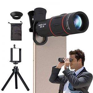lentille vidéoprojecteur TOP 12 image 0 produit
