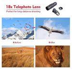 lentille vidéoprojecteur TOP 12 image 2 produit