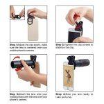lentille vidéoprojecteur TOP 12 image 4 produit
