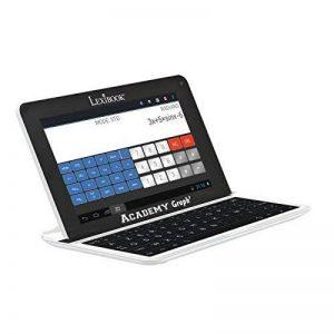 LEXIBOOK- MFGC177FR - Calculatrice Graphique de la marque LEXIBOOK image 0 produit