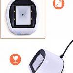 Libina Scanner De Scanner De Code QR Scanner Plateforme De Balayage Alipay Wechat Collection Caisse Enregistreuse Machine De Paiement Boîte de la marque Libina image 2 produit