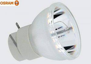 Livraison gratuite original RLC-079Lampe Ampoule pour projecteur Viewsonic PJD7820HD de la marque TopRate image 0 produit