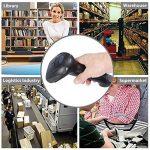 Logiciel caisse enregistreuse ; comment trouver les meilleurs produits TOP 6 image 1 produit