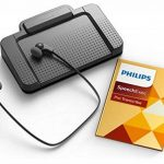 logiciel reconnaissance vocale dictaphone TOP 6 image 3 produit