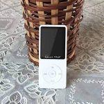Lovelysunshiny Lecteur MP3 portatif Lecteur de Musique 64 Go Lecteur Audio Enregistreur Vocal Lecteur Radio FM de la marque Lovelysunshiny image 2 produit
