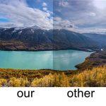 luminosité vidéoprojecteur TOP 9 image 3 produit