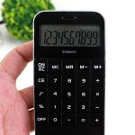 machine calculer scientifique TOP 13 image 2 produit