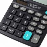 machine calculer scientifique TOP 4 image 1 produit