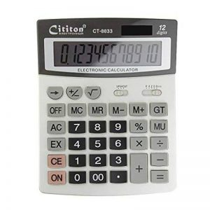 machine calculer scientifique TOP 8 image 0 produit