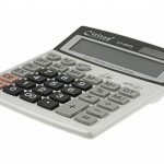 machine calculer scientifique TOP 8 image 4 produit