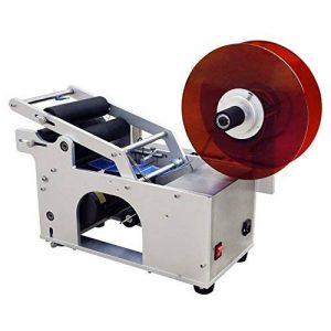 machine pour etiquetage TOP 1 image 0 produit