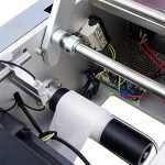 machine pour etiquetage TOP 1 image 2 produit