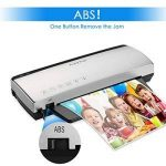 machine pour plastifier les documents TOP 10 image 4 produit