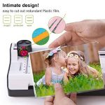 machine pour plastifier les documents TOP 13 image 1 produit