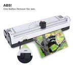 machine pour plastifier papier TOP 10 image 3 produit