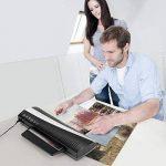 machine pour plastifier papier TOP 8 image 4 produit