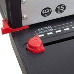 machine à reliure métallique TOP 11 image 2 produit