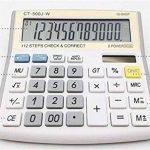 Magasin de calculatrice => notre top 5 TOP 1 image 4 produit