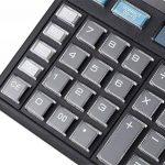 Magasin de calculatrice => notre top 5 TOP 11 image 3 produit