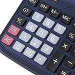 Magasin de calculatrice => notre top 5 TOP 3 image 1 produit