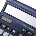 Magasin de calculatrice => notre top 5 TOP 3 image 2 produit