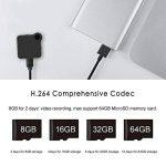 magnétophone avec micro TOP 8 image 1 produit
