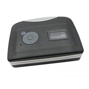 magnétophone usb TOP 10 image 0 produit