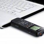 magnétophone usb TOP 3 image 1 produit
