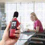 magnétophone digital TOP 2 image 2 produit