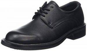 Magnum Active Duty, Chaussures de Travail Mixte Adulte de la marque Magnum image 0 produit