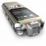 meilleur enregistreur numérique portable TOP 10 image 1 produit