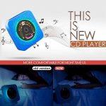 meilleur enregistreur numérique portable TOP 4 image 2 produit