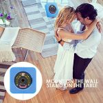 meilleur enregistreur numérique portable TOP 4 image 4 produit