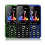 meilleur enregistreur numérique portable TOP 8 image 4 produit