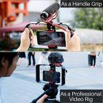 meilleur vidéoprojecteur led TOP 11 image 4 produit