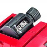 Meto Étiqueteuse de main Arrow S 9505490, 1pièce, prêt à l'emploi 1lignes, 8chiffres pour 22x 12mm Étiquettes de de la marque Meto image 1 produit