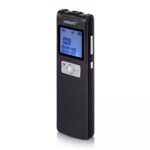 micro enregistreur de voix TOP 1 image 0 produit