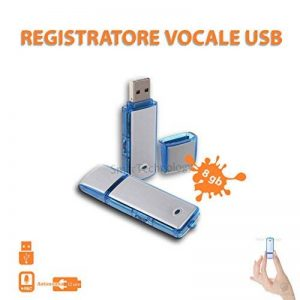 micro enregistreur de voix TOP 4 image 0 produit
