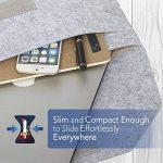 mini dictaphone numérique TOP 4 image 4 produit
