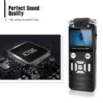 mini enregistreur vocal numérique TOP 3 image 1 produit