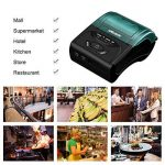 mini imprimante iphone 6 TOP 0 image 3 produit